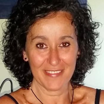 Marta Marimon Martí